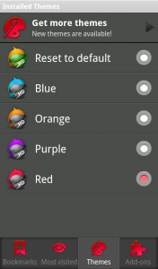 Dolphin_HD_themes