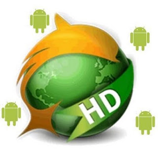Android-Dolphin-Browser-HD