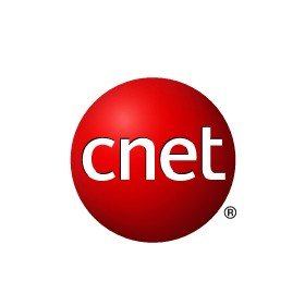 4336.cnet-1-logo-primary.jpg-550x0