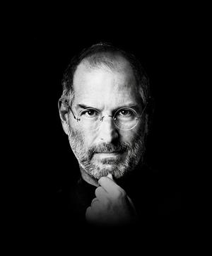 10 Most Inspiring Quotes By Steve Jobs Dolphin Browser For Android
