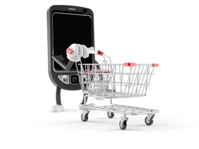 mobile_shopping