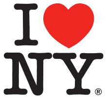 220px-I_Love_New_York.svg