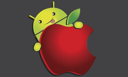 apple_and_android