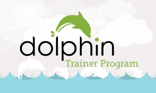 Blog_Dolphintrainer