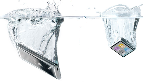 waterproof_mobile_devices
