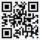 download software browser tercepat free