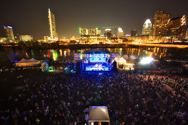 SXSW-aerial-pop_3127