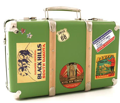 suitcase-couverture